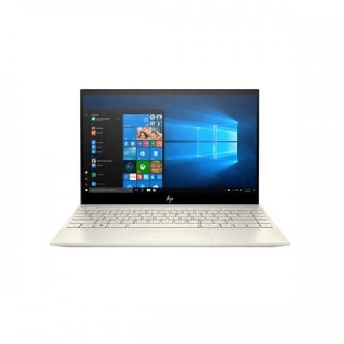 HP Envy 13-aq1015tx