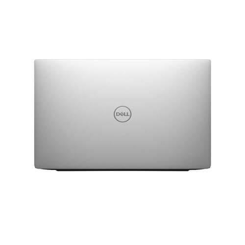 Dell XPS 13 9370 i7 Silver