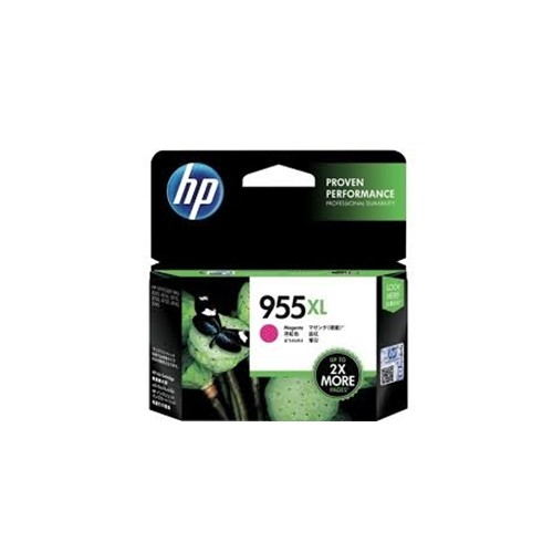 HP 955XL Magenta (L0S66AA)