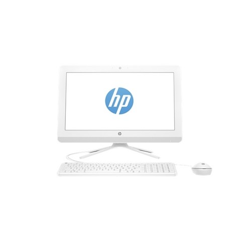 HP 20-c315d All in One