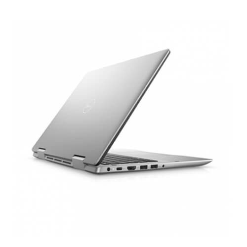 Dell Inspiron 14 5482 Core i7_2