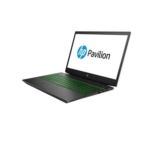 HP Gaming Pavilion 15-cx0161tx