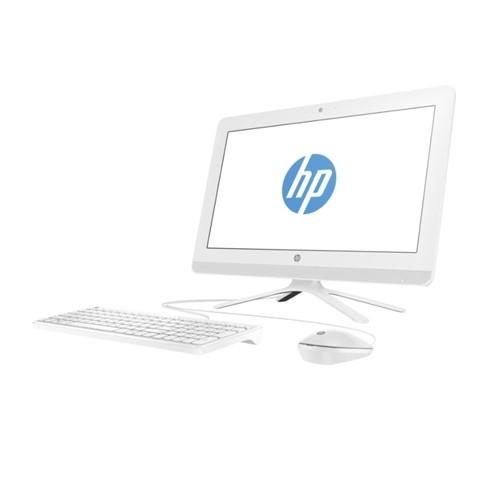 HP 22-B217d