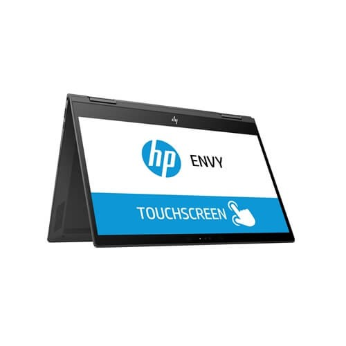 HP ENVY x360 13-ag0022au