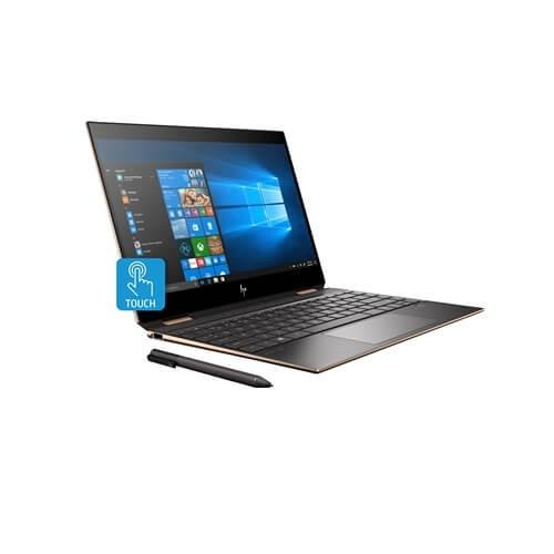 HP Spectre x360-ap0052tu