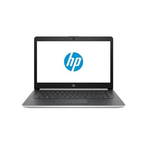 HP 14-cm0013ax Silver