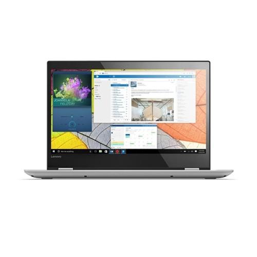 Lenovo Yoga 520-L7ID