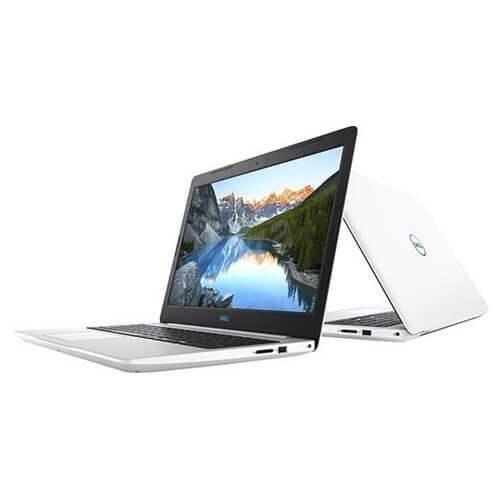 DELL G3 15 3579 (Core i7-8750H) White