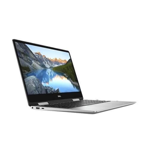 Dell Inspiron 7386 (Core i7-8565u)