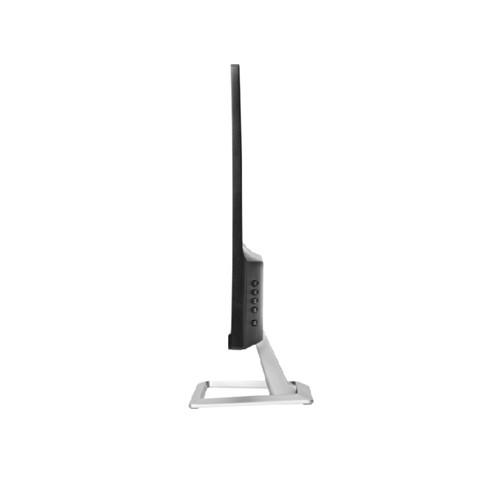 HP N240 23.8-inch Monitor_5