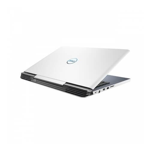 Dell Inspiron G7 15 7588 RAM 8 GB White