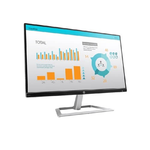 HP N240 23.8-inch Monitor_2