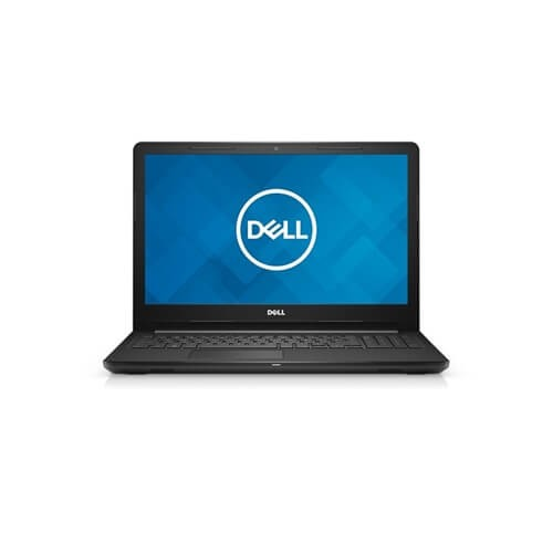 Dell Inspiron 14 3476 Core i7