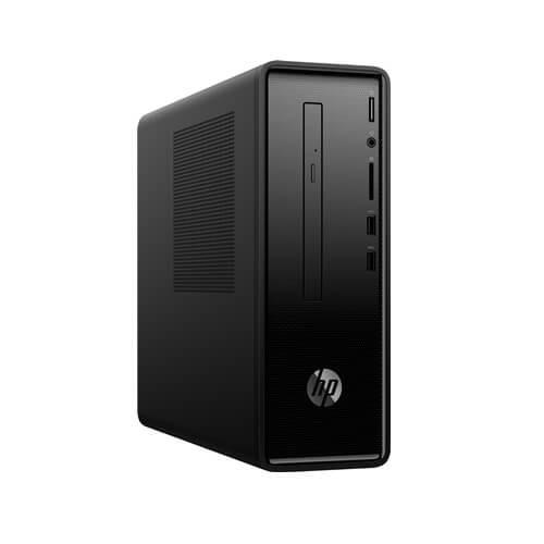 HP Slimline 290-p0033d