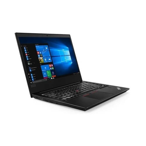 Lenovo ThinkPad X270 07ID