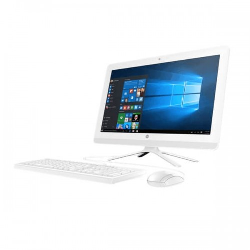 HP All-in-One 22-b421d_3