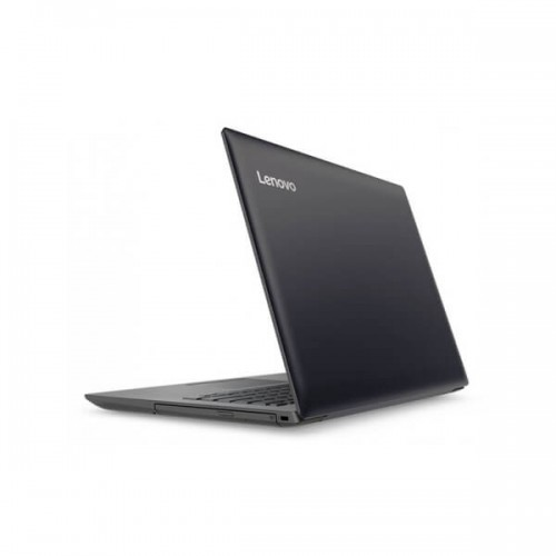 Lenovo Ideapad 330-1QID_3