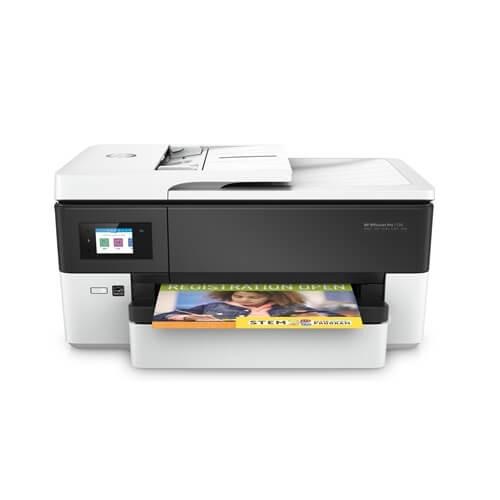 HP OfficeJet Pro 7720_2