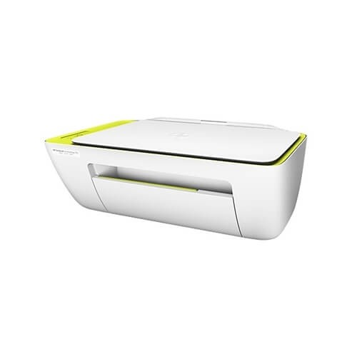HP Deskjet Ink Advantage 2135_2