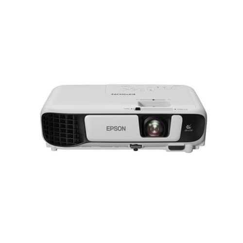 Epson EB-X450_3