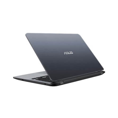 Asus A507UF-BR311T