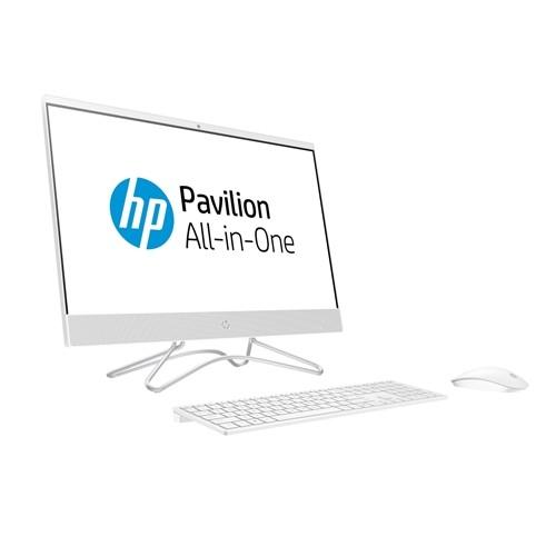 HP 24-f0052l_2