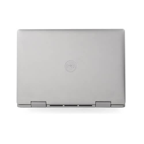 Dell Inspiron 14 5482 Core i7_3