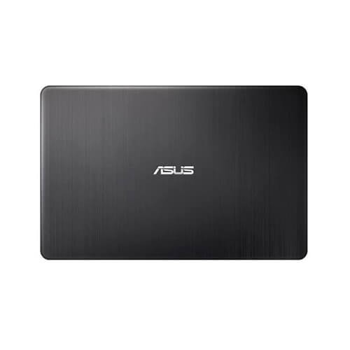 Asus A507UF-BR711T