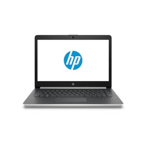 HP Notebook 14-cm0095au