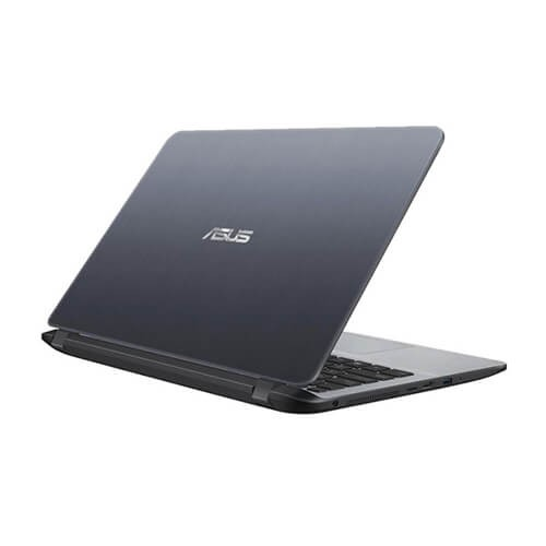 Asus A407MA-BV401T
