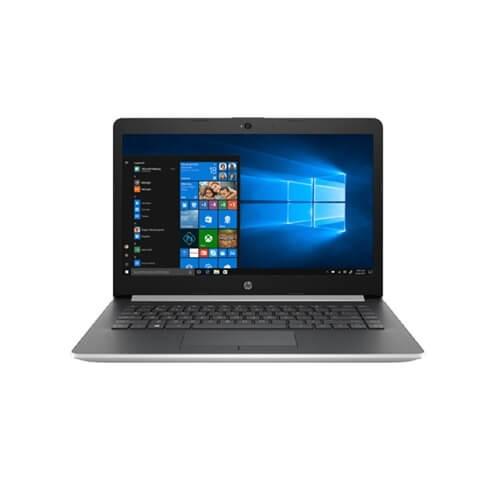 HP 14-dk0008ax