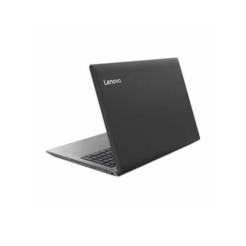 Lenovo Ideapad 330-72ID