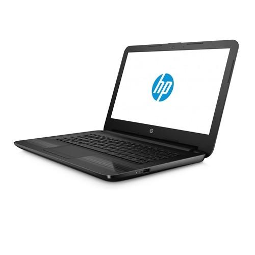 HP 14-bs748TU