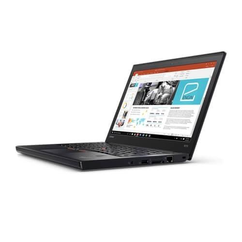 Lenovo ThinkPad X270 06ID