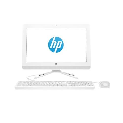 HP 20-c423L