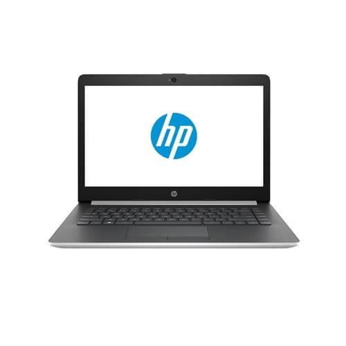 HP 14s-dk0024au