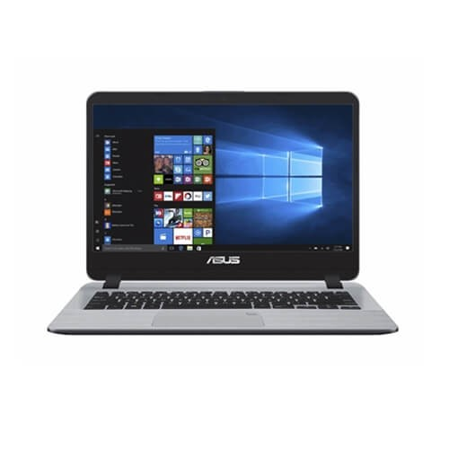 Asus A407UF-EB701T_2