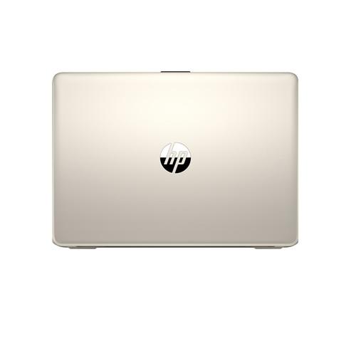 HP 14-bw024ax