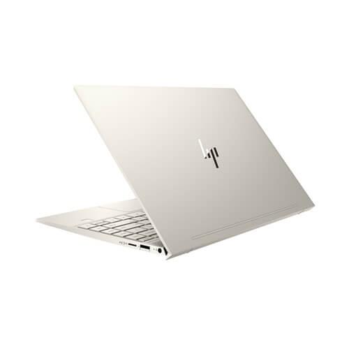 HP Envy 13-aq0018TX