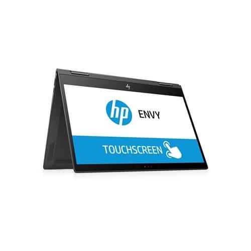 HP ENVY x360 13-ag0023au