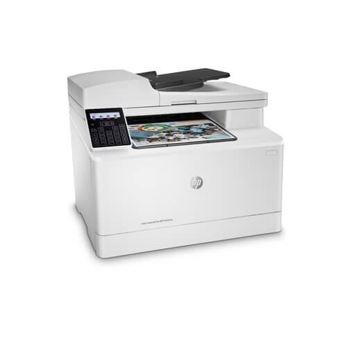 HP LaserJet Pro MFP M181fw_3