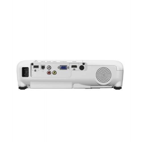Epson EB-X450_2