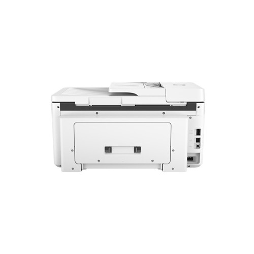 HP OfficeJet Pro 7720_3