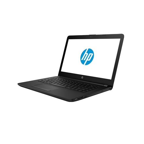 HP 14-bs751tu