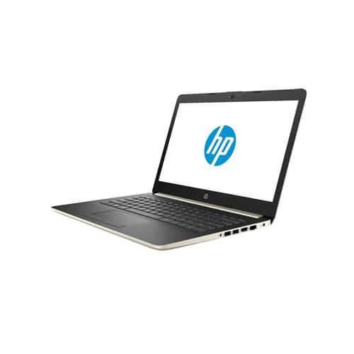 HP 14-cm0068au Gold
