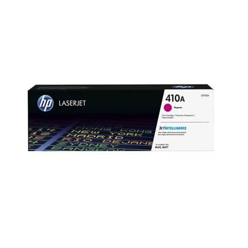 HP 410A Magenta Toner (CF413A)_4