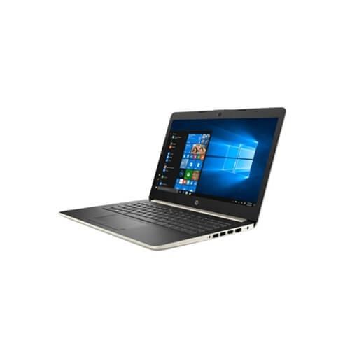 HP 14-dk0009ax