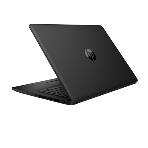 HP 14-CM0005AU