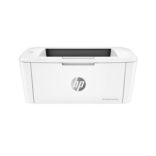 HP LaserJet Pro M15a Printer_4