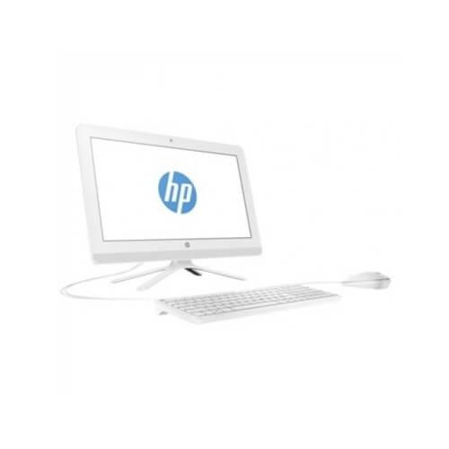 HP 22-b401d